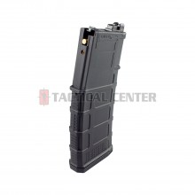 IRON AIRSOFT 0904G 39R Polymag Magazine for Tokyo Marui M4 GBB