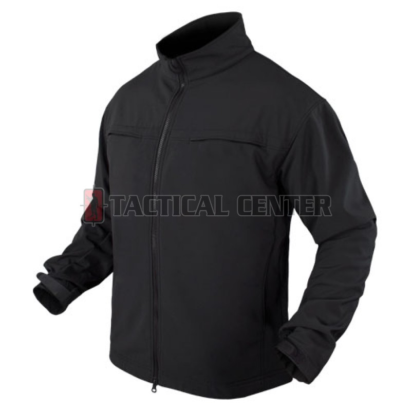 CONDOR 101049 Covert Softshell Jacket