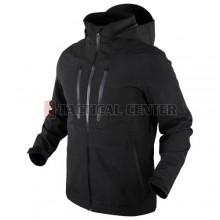 CONDOR 101083 Aegis Hardshell Jacket