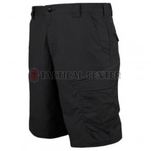 CONDOR 101087 Scout Shorts