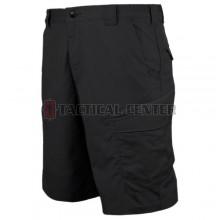 CONDOR 101087 Scout Shorts