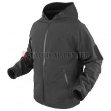 CONDOR 101095 Prime Softshell Jacket