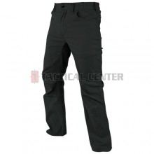 CONDOR 101119 Cipher Pants