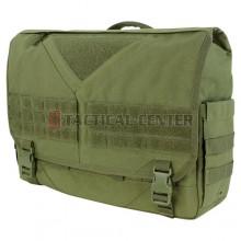CONDOR 111061 Scythe Messenger Bag