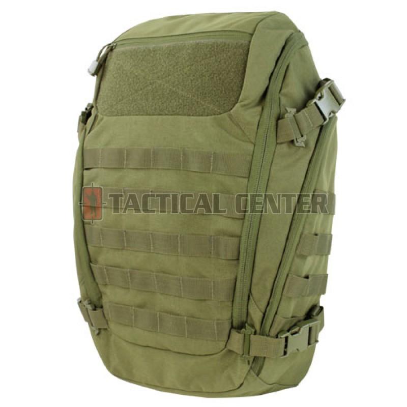 CONDOR 111066 Solveig Assault Pack