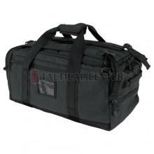 CONDOR 111094 Centurion Duffel Bag