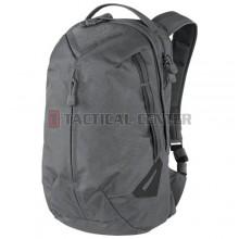 CONDOR ELITE 111099 Fail Safe Pack