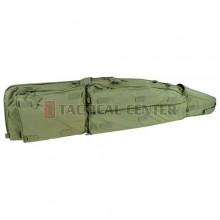 CONDOR 111107 52'' Sniper Drag Bag