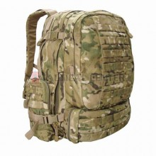 CONDOR 125 3-Days Assault Pack