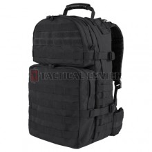 CONDOR 129 Medium Assault Pack 2
