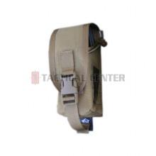 HSGI Single Rifle Mag Pouch