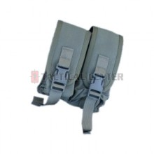 HSGI Double Rifle Mag Pouch