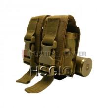 HSGI 40mm Pouch