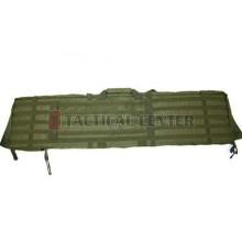 CONDOR 131 Sniper Shooters Mat