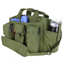 CONDOR 136 Tactical Response Bag