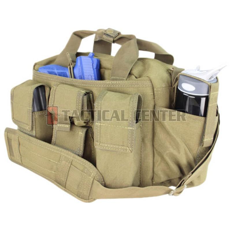 CONDOR 136 Tactical Response Bag