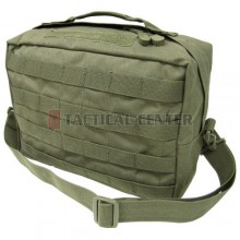 CONDOR 137 Utility Shoulder Bag