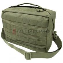 CONDOR 137 Utility Shoulder Bag