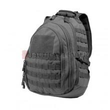 CONDOR 140 Sling Bag