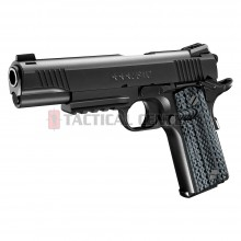 TOKYO MARUI M45A1 CQB Pistol GBB **KM 0**