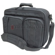 CONDOR 145 3-WAY Laptop Case