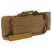 "CONDOR 150 28"" Rifle Case"