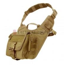 CONDOR 156 EDC Bag