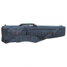 CONDOR 158 Rifle Case
