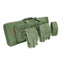 "CONDOR 159 46"" Double Rifle Case"