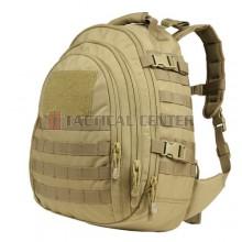 CONDOR 162 Mission Pack