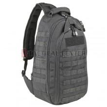 CONDOR 163 Solo Sling Bag