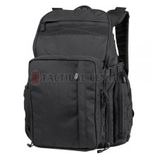 CONDOR 166 Bison Backpack