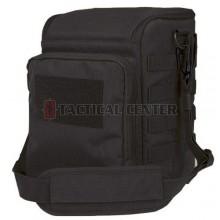 CONDOR 168 Camera Bag