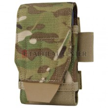 CONDOR 191085 Tech Sheath Plus