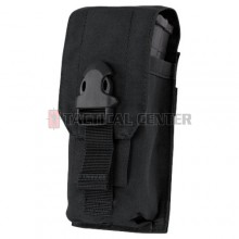 CONDOR 191128 Universal Rifle Mag Pouch