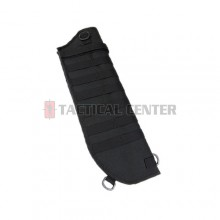 BATTLE STYLE Breacher Shotgun Sheath Middle
