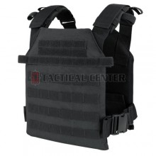 CONDOR 201042 Sentry Lightweight Plate Carrier