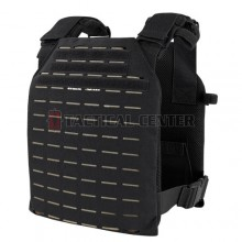 CONDOR 201068 Sentry Plate Carrier LCS