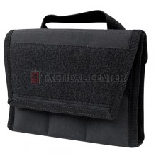 CONDOR 221038 Arsenal Knife Case