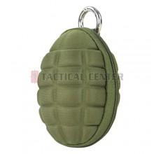 CONDOR 221043 Grenade Pouch