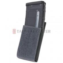 CONDOR ELITE 221114 QD M4 Mag Pouch (2 PCS / Pack)