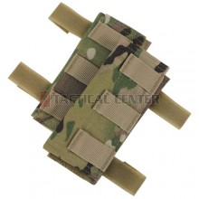 CONDOR 221143 Shoulder Pad