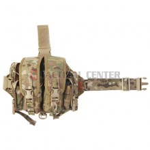 HSGI Drop Leg Magazine Carrier - Double