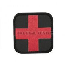 CONDOR 231 Medic Patch (6 Pcs)