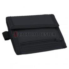 CONDOR 235 VAULT Tri-Fold Wallet