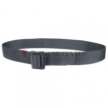 CONDOR 240 Battle Dress Uniform (BDU) Belt