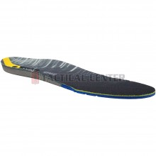 ORIGINAL S.W.A.T. 502100 Action Fit Insole