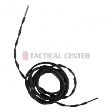 ORIGINAL S.W.A.T. Tactical Laces 72""