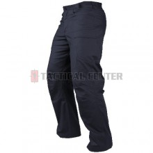 CONDOR 610T Stealth Operator Pants Ripstop