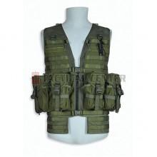 TASMANIAN TIGER Ammunition Vest